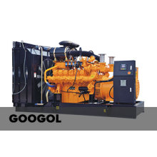 Marine Power Googol Motor Generator Genset