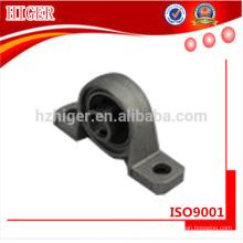 Blocs de zinc de haute qualité avec ISO9001