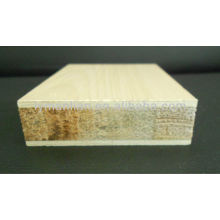 Bester Preis Pappel-Kernfurnier-Sperrholz aus der Stadt Linyi
