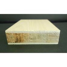 melhor preço de madeira de álamo folheado a partir da cidade de Linyi