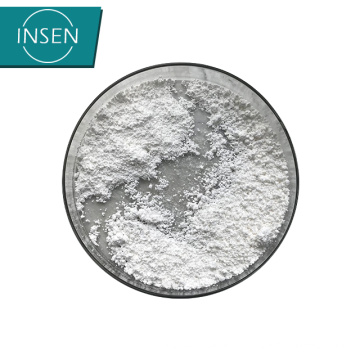 Gamma PGY Cosmetic Polyglutamic Acid Moisturizer Powder