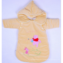 Baby Cotton Sleeping Bag