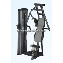 new products on china market Chest Press