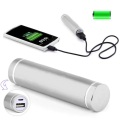 Mobiele Power Bank 5V snelladen