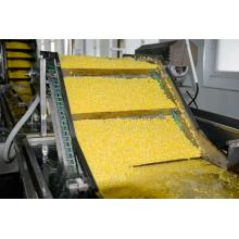 OEM/ODM Factory for Corn Bulk Frozen Sweet Corn Kernels in Crock Pot supply to Honduras Factory