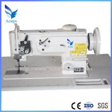 Compound Feed Lockstitch Nähmaschine (GC1541S)
