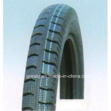 Sni Nom Inmetro Motorcycle Tire Tyre 130/80-17
