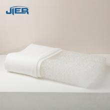 Оптовая новая подушка из полиэстера 4D Airfiber
