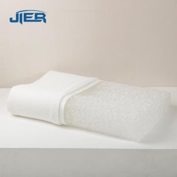 Großhandel neuen Stil 4D Airfiber Polyester Kissen