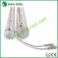 O alojamento de alumínio do divertimento conduziu a barra clara barra da vara do diodo emissor de luz da iluminação do diodo emissor de luz