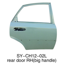 Chevrolet Lacetti (Sedan) Rear Door