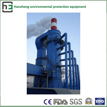 Desulphurization and Denitration Operation-Melting Production Line