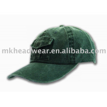washed jeans sports Cap (kk36080)