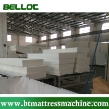 OEM Hotel Furniture Mattress Topper Memory Foam