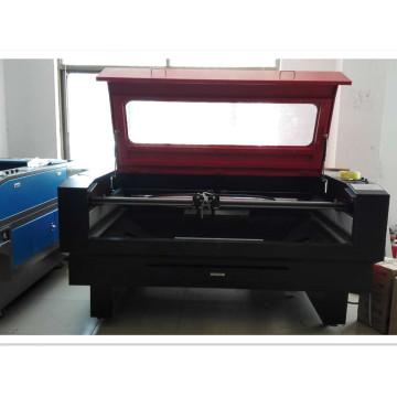 Machine de découpe et de gravure laser d'excellente qualité