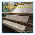 Rapid Air Release Emulsion 225GSM Fiberglass Chopped Strand Mat