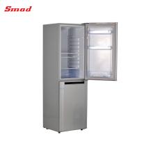 12v 24v Solar Refrigerator Fridge Freezer