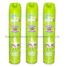 Iraq Market Aerosol Insecticida Spray Repelente de Insectos