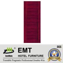 Puertas de alta calidad del hotel (EMT-HD05)