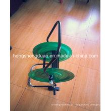 Roda de água de jardinagem (hs-95541)