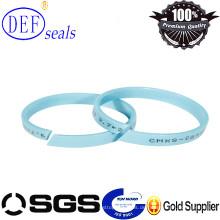 Hg Wear Ring Hochleistungs-Verschleiß-Streifen