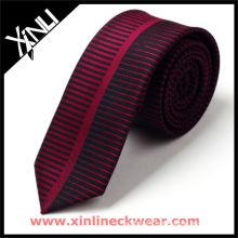 Comment vendre des cravates minces 2013