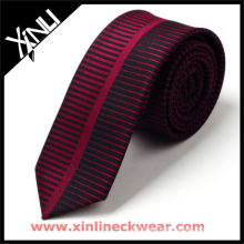 How Selling Skinny Ties 2013
