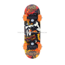 Skateboard enfants avec ventes chaudes (YV-1705)