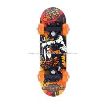 Детский скейтборд с горячими продажами (YV-1705)