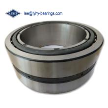 Roulement à rouleaux coniques affûtés (32036T150X / dB)