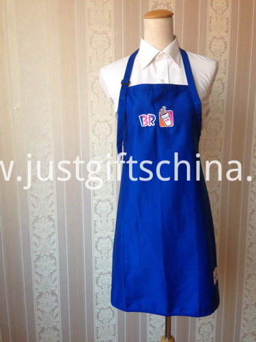 High Quality Long Bib Aprons For Cooking