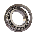 Self-aliging Ball Bearing 2200 Series