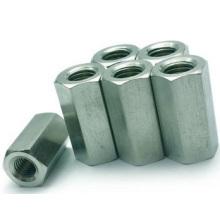 CNC Machining/ Fastener / Hardware / Spare Parts / Bolt