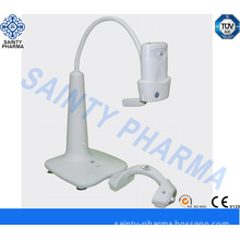 CE Approved Portable Medical Infrared Vein Locator