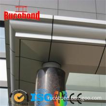 2015 Guangzhou Canton Fair Building Material Aluminum Composite Panel (RCB2015-N08)