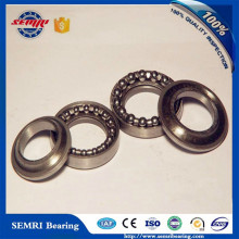 Motorcycle Front Fork Race Bearing Used in Pair Thrust Ball Bearing (91683/41)