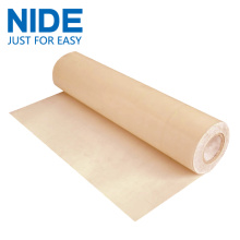 Electrical insulation material NHN insulation paper