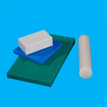 Customize Color Blue/White/Green MC 901 Sheet