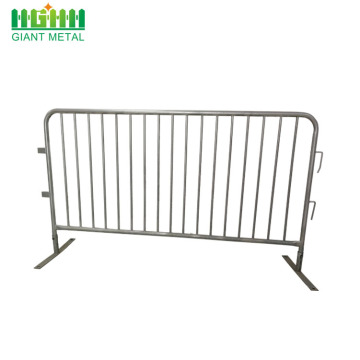 hot dipped galvanized traffic parking road safety barrier