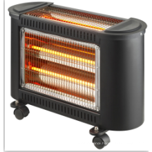 home use heater instant room heater