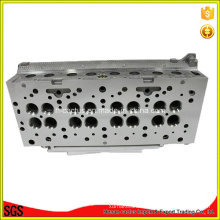 J3-Te Cylinder Head Ok56A-10-100 for Hyundai Sedona/Terracar 2.9tdi