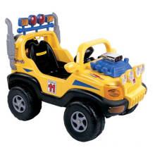 Ride on Car (WJ277063)