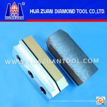 Metal Bond Diamond Abrasive Block