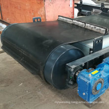 Magnetic Separator with Large Capacity
