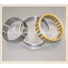 reducer bearing / ball screw bearing / bearing with high quality low noise