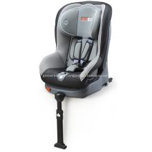 Sièges d'auto bébé avec 3 positions d'inclinaison de dossier