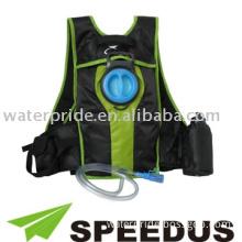 Camel Backpack (hydration backpack,camel bag)