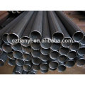 API 5L Gr.B Seamless Steel Pipe SCH 40 Steel Pipe