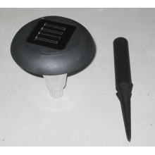 Personlized Products for Garden Pot Solar Light Outdoor Solar LED Garden Lawn lighting supply to Djibouti Suppliers