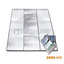 Picnic Waterproof Dampproof Mat for Outdoor Camping